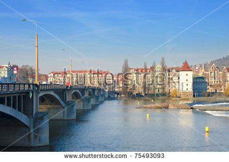 Jiraskovo Stock Photos, Images, & Pictures.