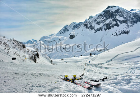 Lech Austria Stockfoto's, rechtenvrije afbeeldingen en vectoren.