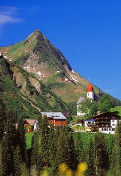1000+ images about Austria on Pinterest.