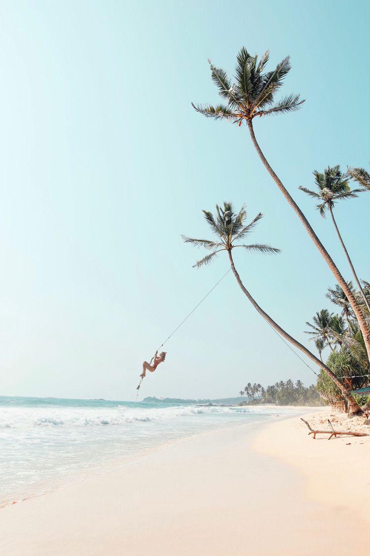 1000+ ideas about Urlaubsliste Sommer on Pinterest.