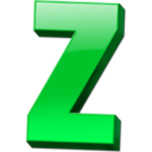 Free Letter Z Cliparts, Download Free Clip Art, Free Clip.