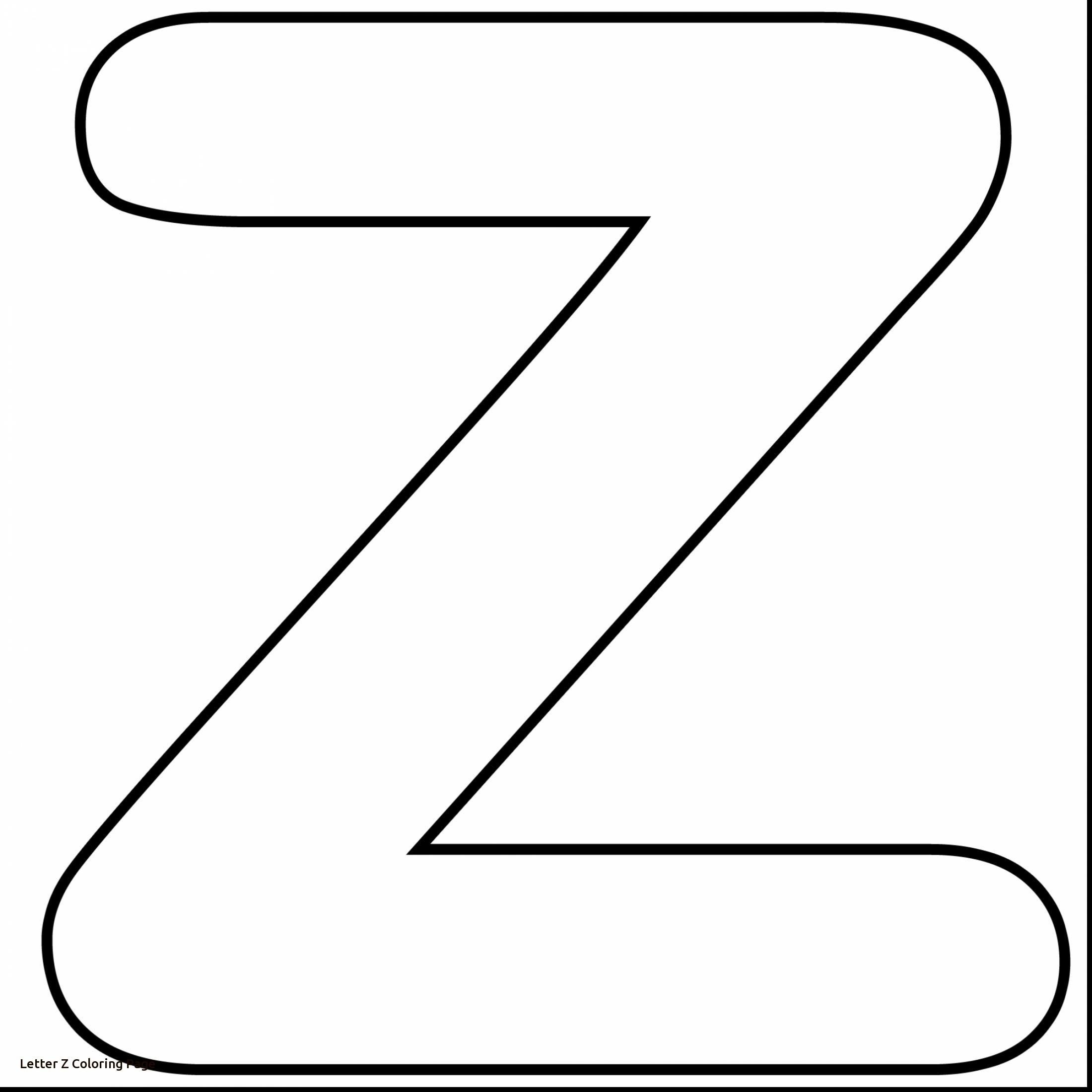 Alphabet clipart a to z, Picture #41153 alphabet clipart a to z.