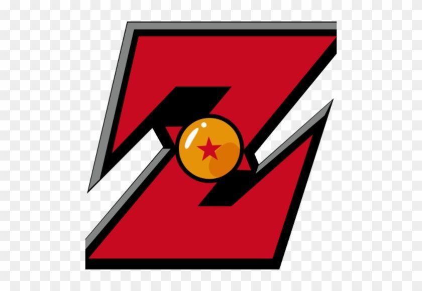 Jordan Z Logo.