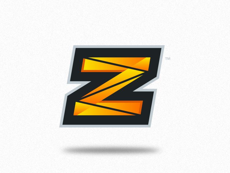Zeenen Gaming.