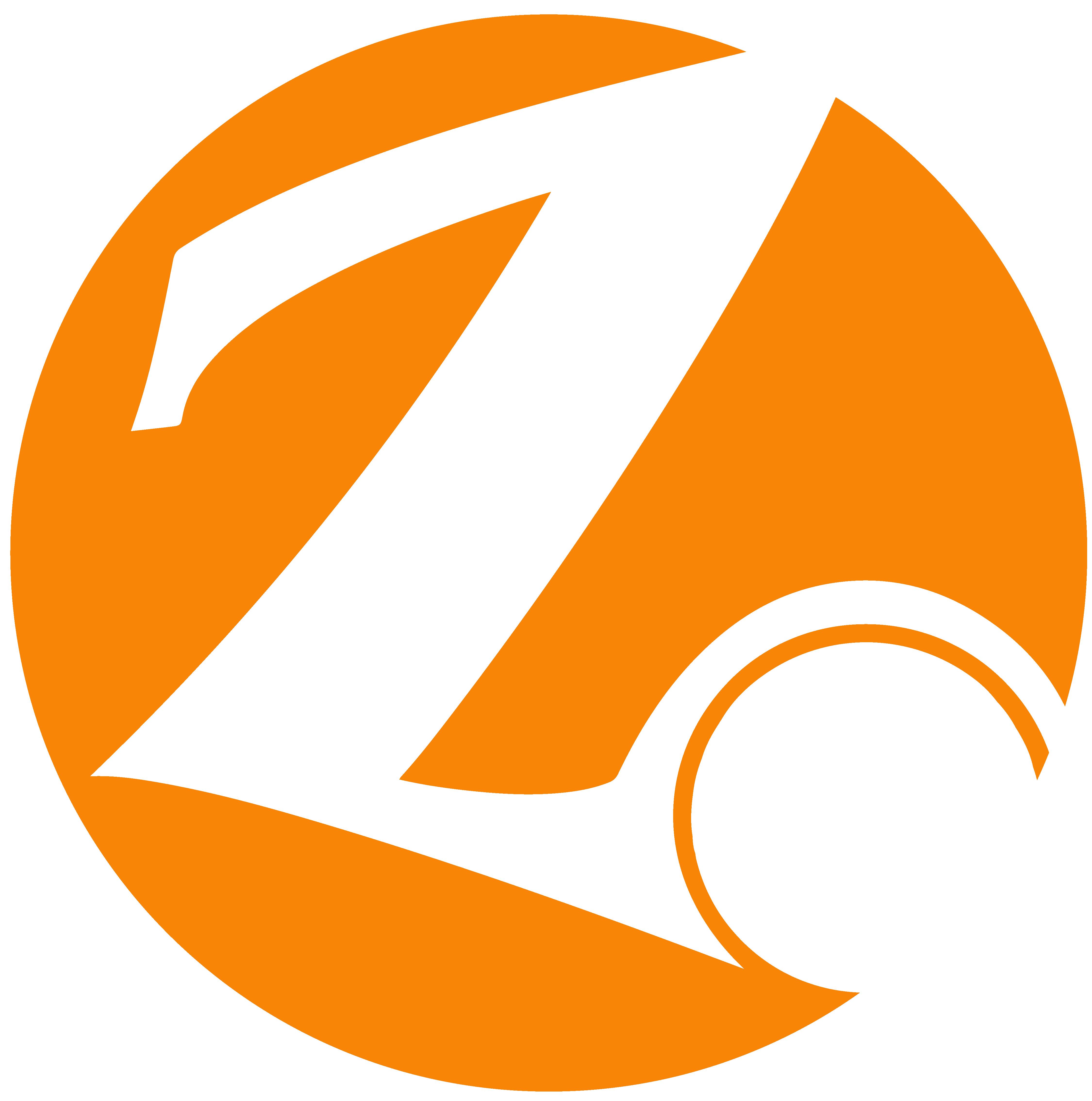 Z Logo Png #25736.