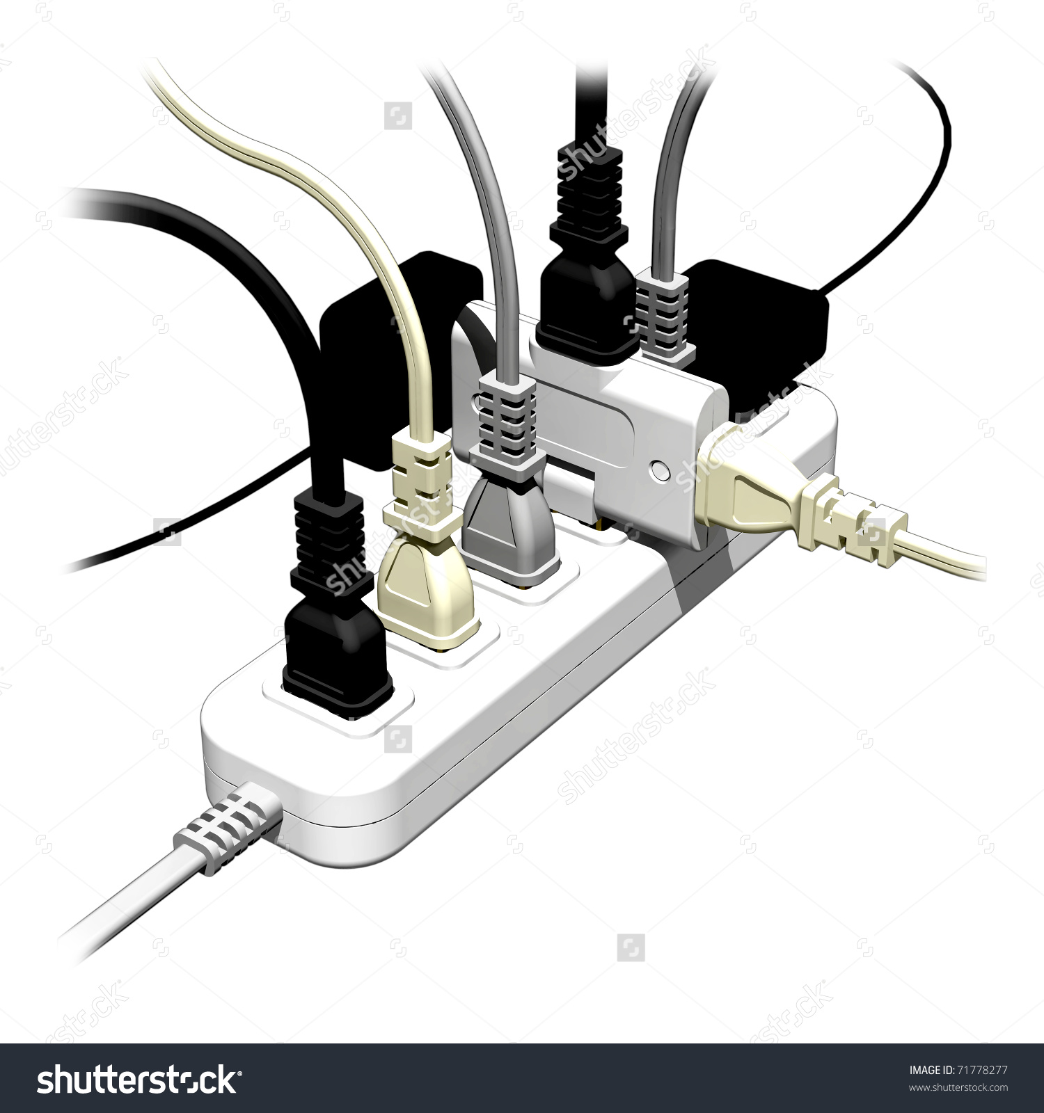 z wiring clipart 20 free cliparts download images on