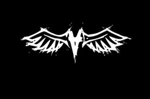 Wings Zach Band Clip Art at Clker.com.