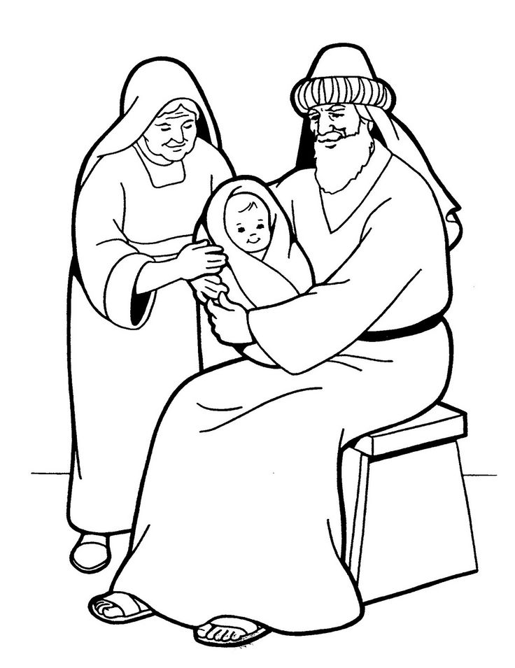 Free Zechariah Coloring Page, Download Free Clip Art, Free.