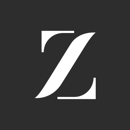 Amazon.com: ZAFUL: Appstore for Android.