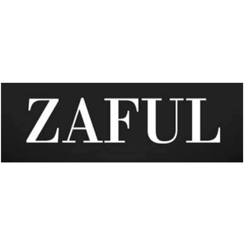 Zaful offers, Zaful deals and Zaful discounts.