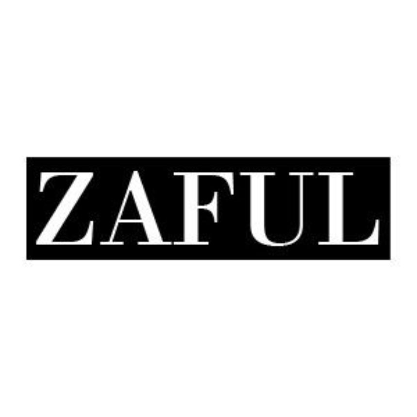 Zaful Sitewide Coupon: 18% Off 10$+ Orders.