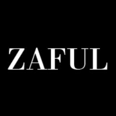 Zaful (@zaful_fashion).