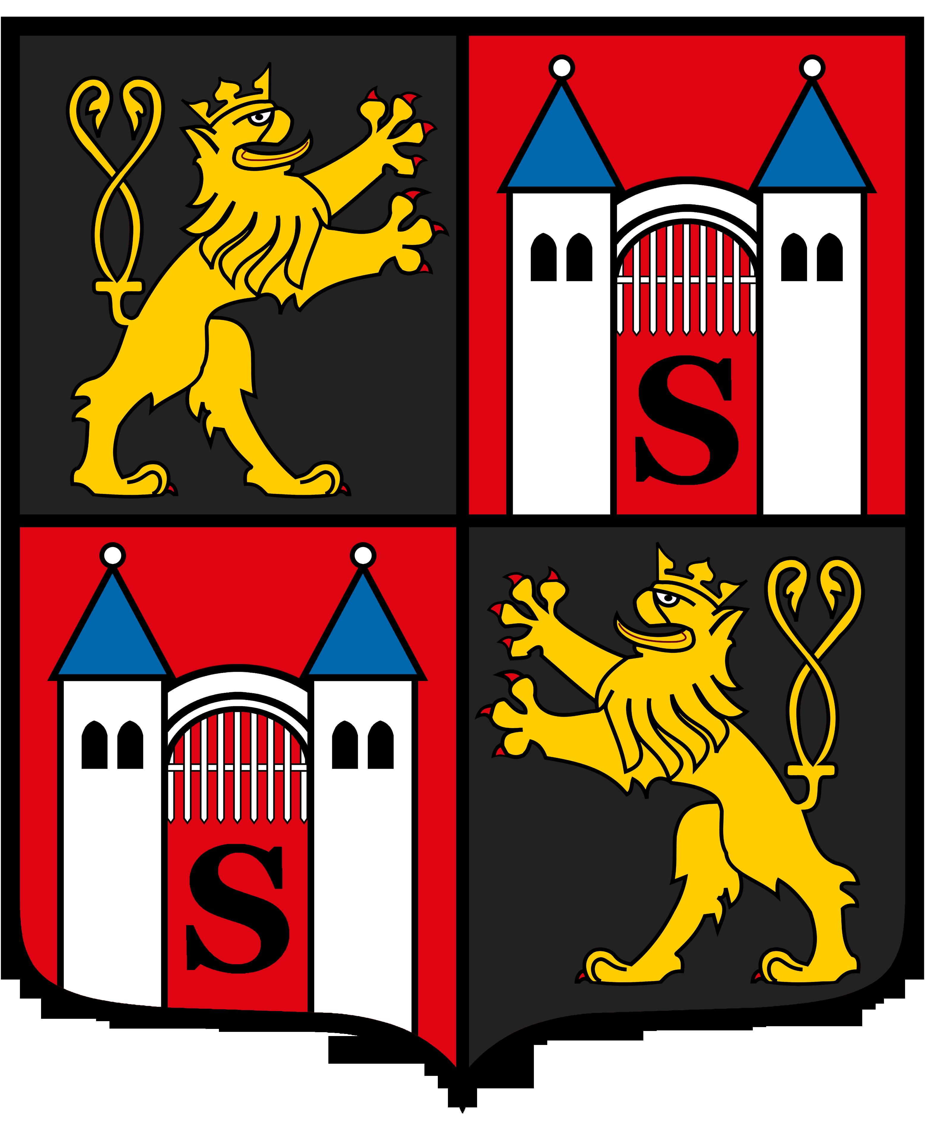 File:POL Żagań COA 1602.