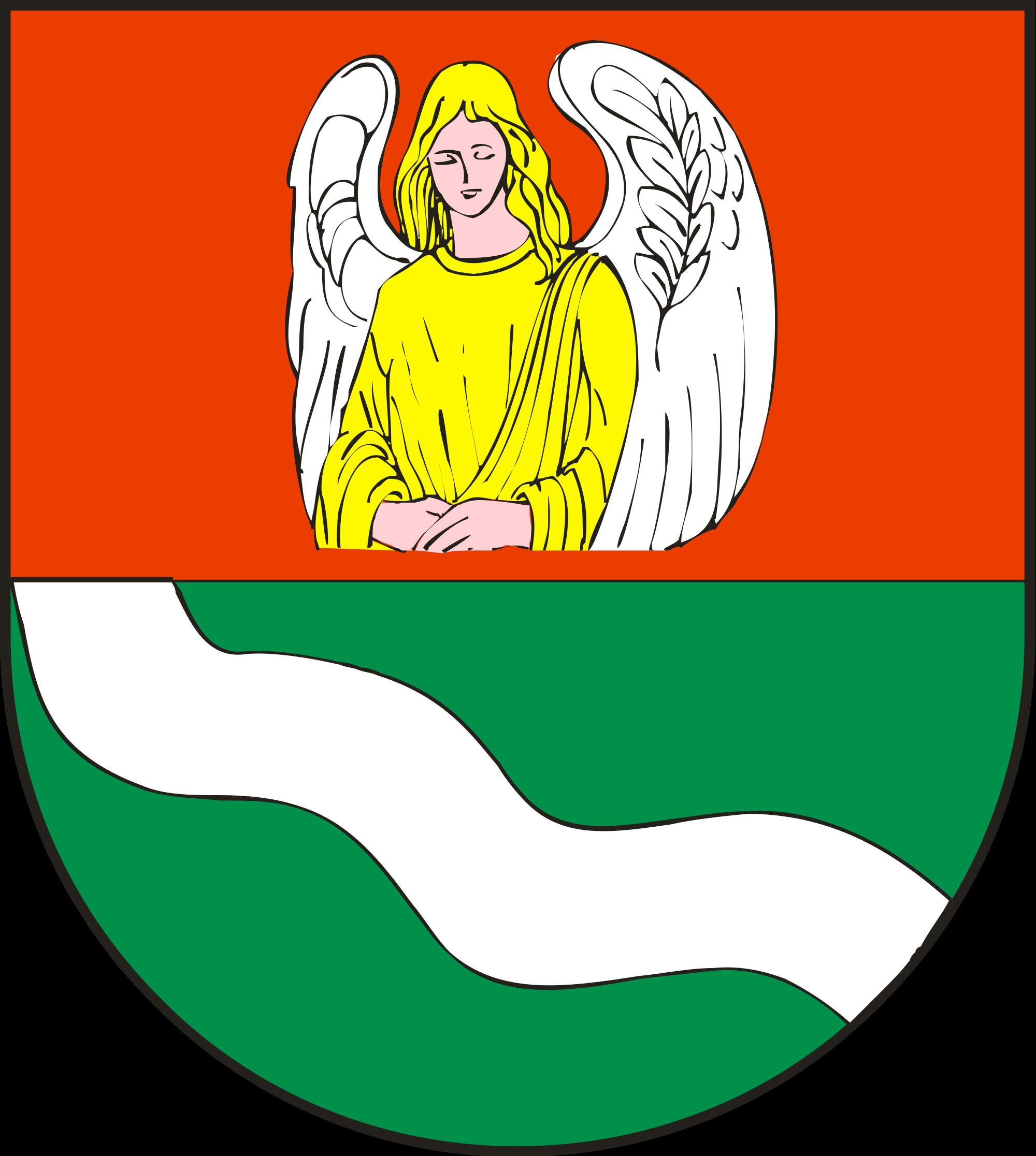 File:Herb gminy zagan.svg.