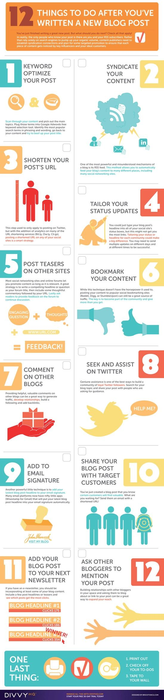 1000+ images about Google Stuff & SEO on Pinterest.