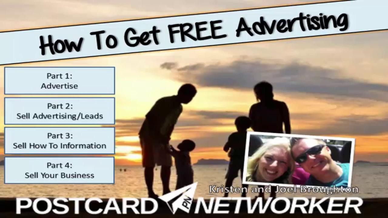 """Über 1.000 Ideen zu """"Free Advertising auf Pinterest."""