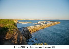 Conil Stock Photo Images. 196 conil royalty free images and.