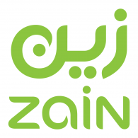 Zain.