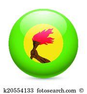 Zaire Clip Art EPS Images. 140 zaire clipart vector illustrations.