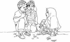 21 Awesome zakat clipart.