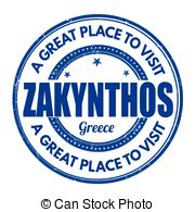 Zakynthos Illustrations and Clipart. 29 Zakynthos royalty free.