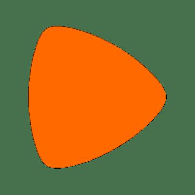 Zalando Image Logo transparent PNG.