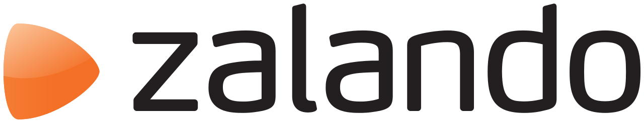 File:Zalando logo.svg.