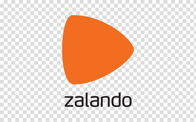 Zalando Logo Brand Symbol Design, digital agency transparent.
