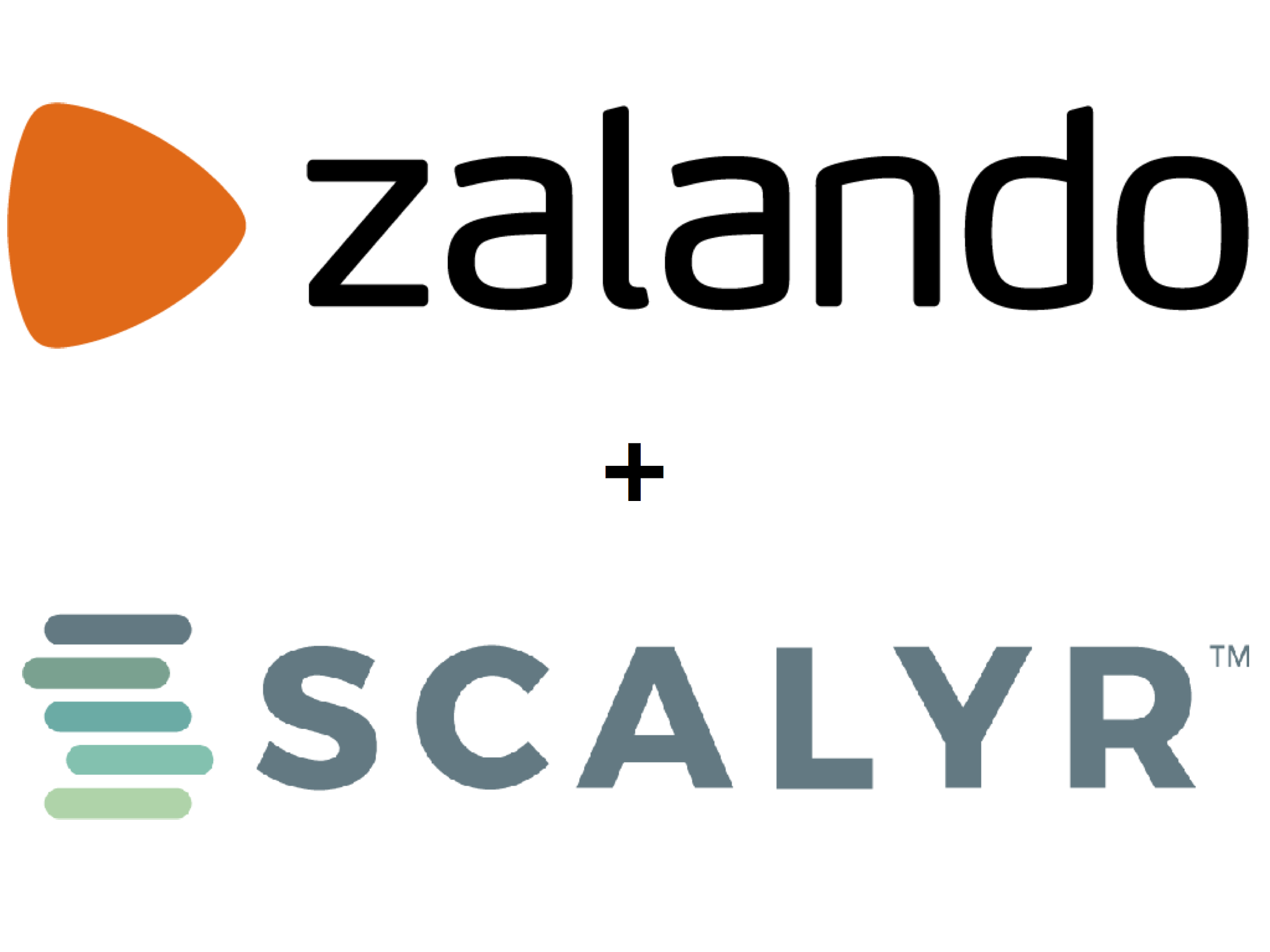 Zalando Engineering Team Standardizes on Scalyr for Log Management.