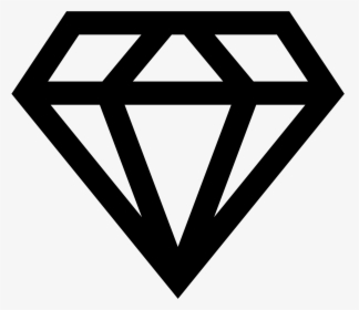 Cool Diamonds, HD Png Download.