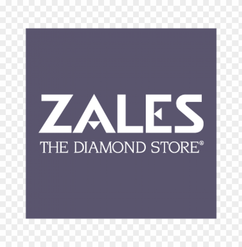 zales vector logo free download.