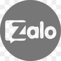 Zalo PNG and Zalo Transparent Clipart Free Download..