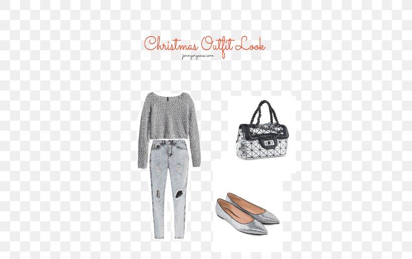 Clothing Handbag Fashion ZALORA Crop Top, PNG, 561x515px.