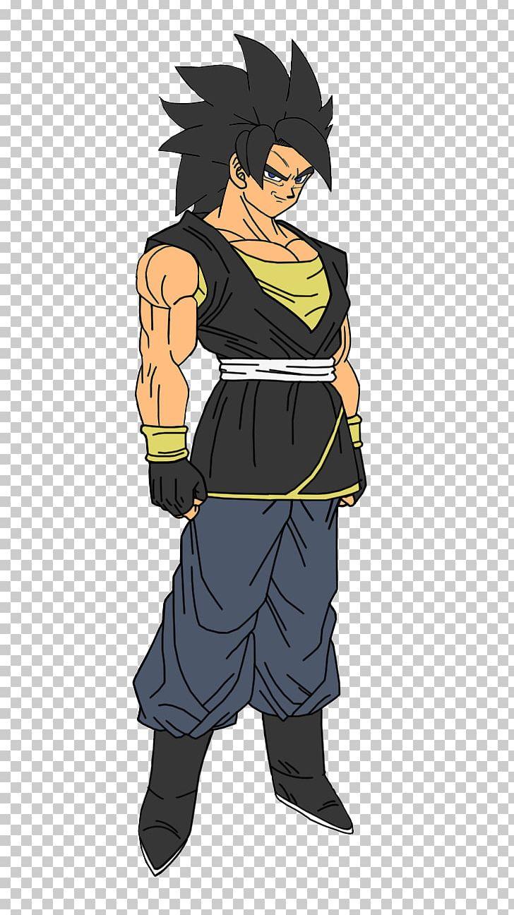 Gohan Goku Dragon Ball Saiyan Zamasu PNG, Clipart, Anime.
