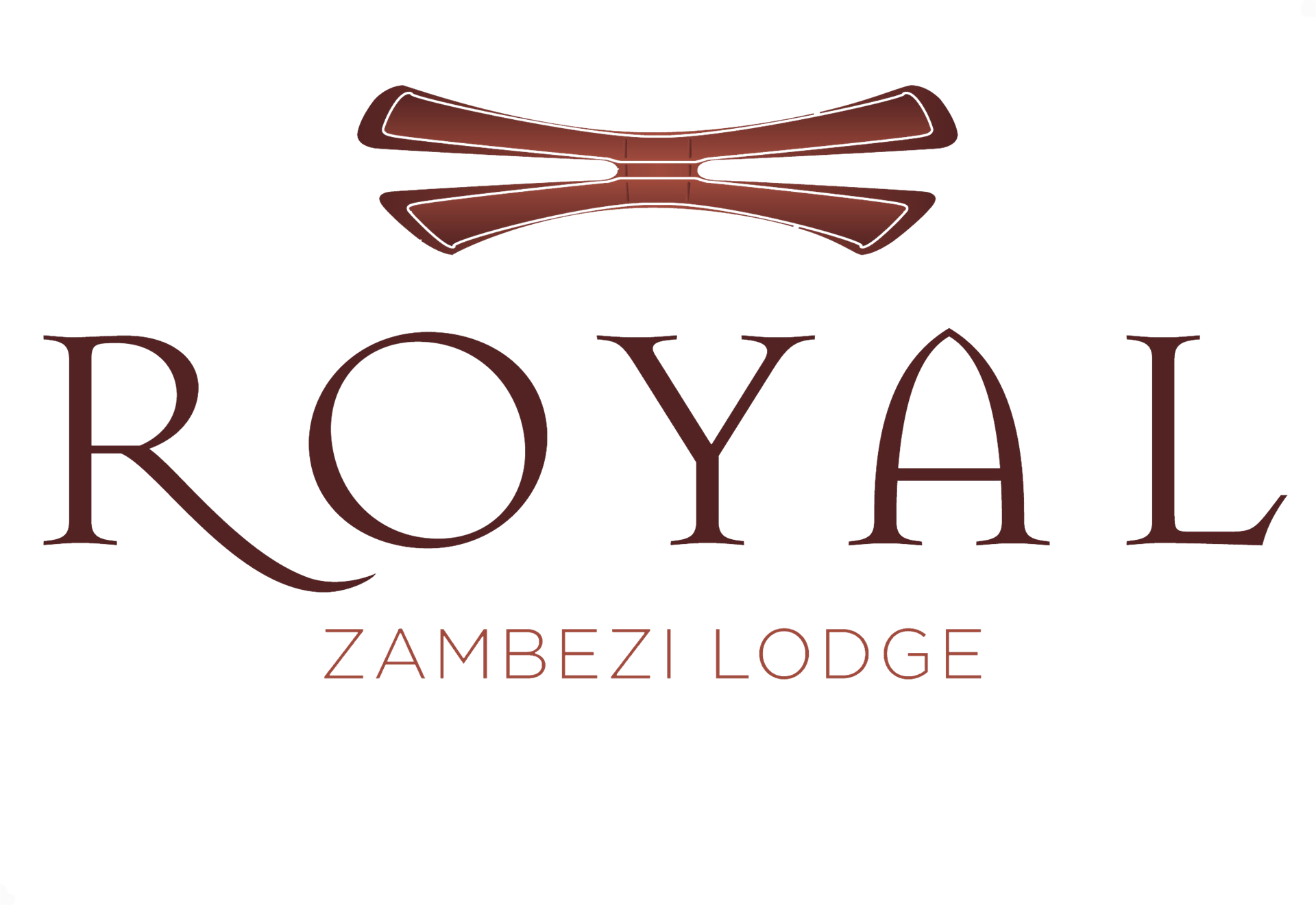 Royal Zambezi Lodge.