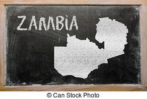 Zambia Illustrations and Clipart. 1,615 Zambia royalty free.