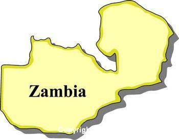Clipart : zambia : Classroom Clipart.