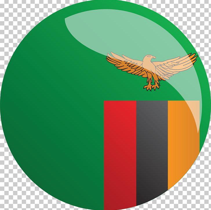 Flag Of Zambia Kazungula Bridge PNG, Clipart, Atlas Mara.