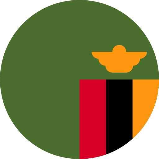 Zambia PNG Icon (3).