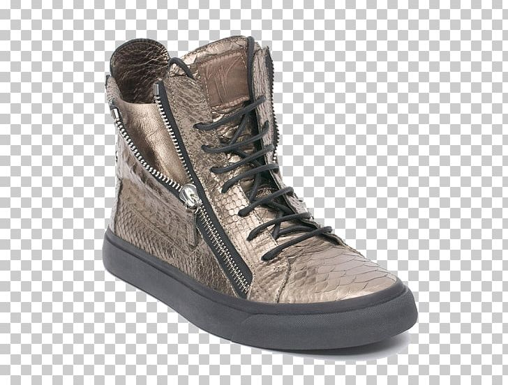 Sneakers Shoe Boot Walking PNG, Clipart, Boot, Brown.