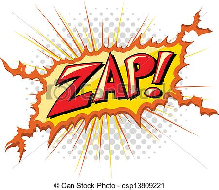 Zap Stock Illustrations. 1,956 Zap clip art images and royalty free.