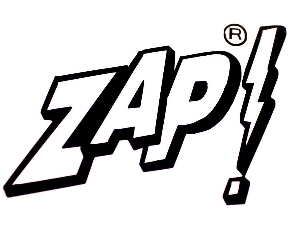 Zap Alias : 2009.