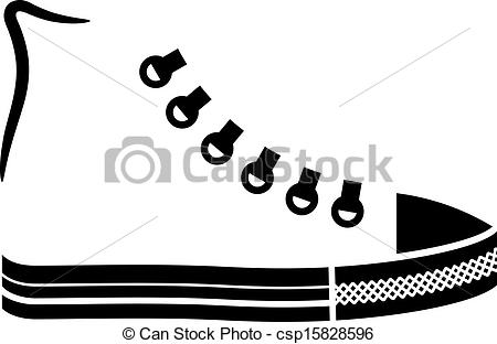 Shoe design Vector Clipart EPS Images. 29,436 Shoe design clip art.
