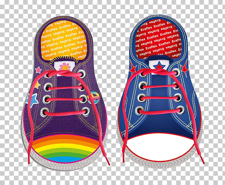 Education Game Motor skill Sneakers, zapatillas PNG clipart.