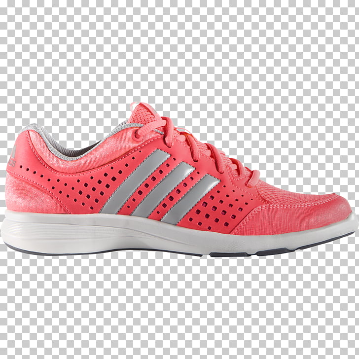 Nike Air Max Sneakers Shoe Sport, zapatillas PNG clipart.