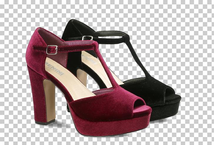 Zapato sandalias bolso mujer zapatillas sandalia PNG Clipart.