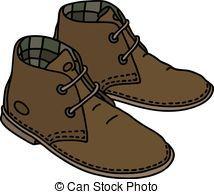 Zapatos clipart 1 » Clipart Portal.