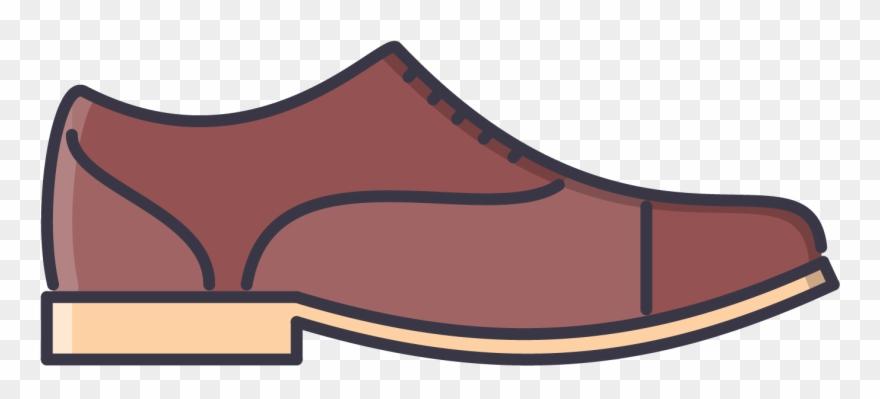 Zapatos Clipart (#3321851).