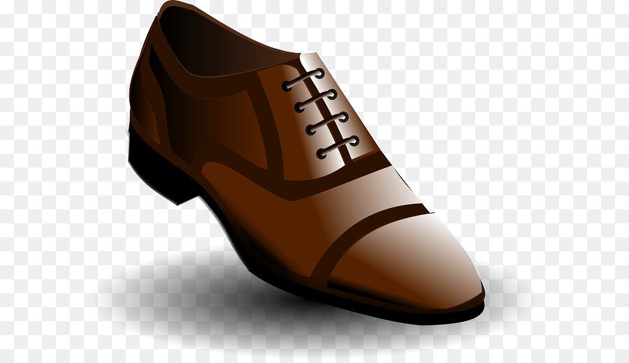 zapatos de hombre clipart Shoe Sneakers Clip arttransparent png.