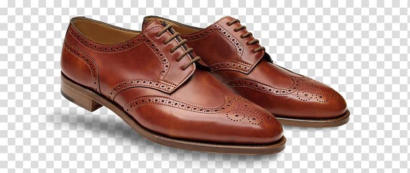 Blucher shoe Derby shoe Oxford shoe Brogue shoe, zapatos.